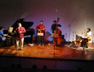 Java-Band-at-Goethe