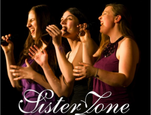 SisterZone-Cover