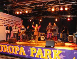 2008-Funk-a-Holix