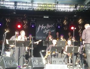 Montreux-Jazzfestival-2018_web