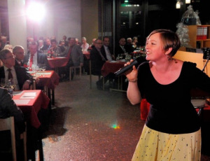 Musical-Gala-2011_web